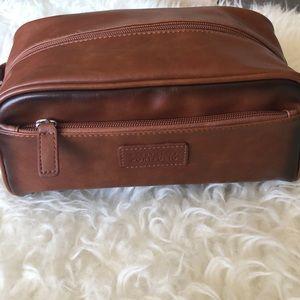 Perry Ellis Men's Travel Bag 💼